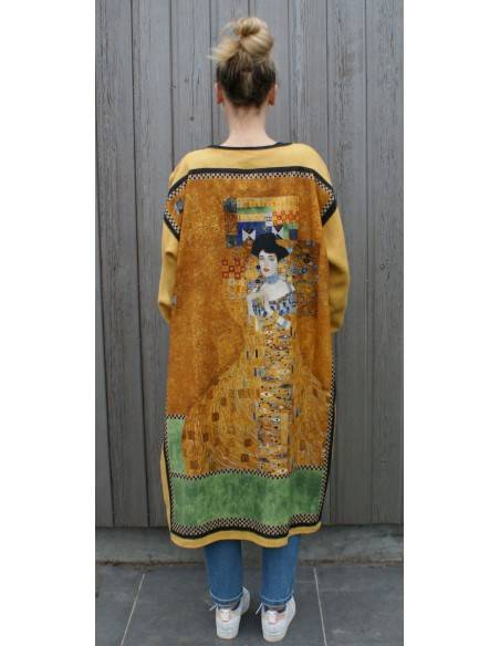 Accueil China Girl femme